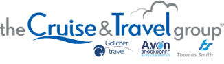 the Cruise & Travel group - Malta